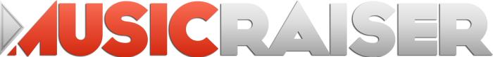 musicraiser-logo-sfondonero