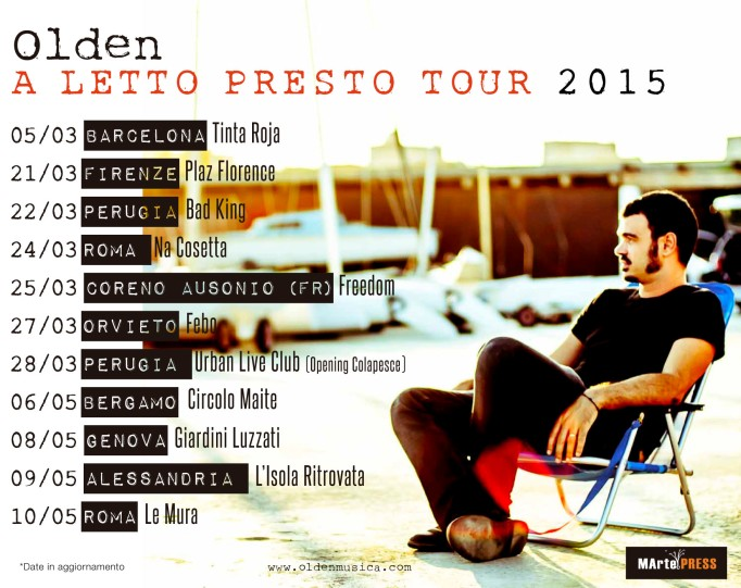TOUR_ANUNCIO FECHA_1