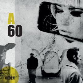 Copertina A60